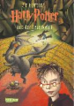 Harry Potter 4 und der Feuerkelch - Harry Potter