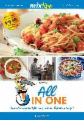 mixtipp: All in one