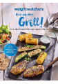 Weight Watchers - Ran an den Grill!