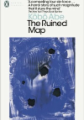 The Ruined Map
