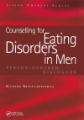 Counselling for Eating Disorders in Men