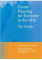 Career Planning for Everyone in the NHS
