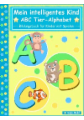 Mein intelligentes Kind - ABC Tier-Alphabet