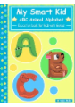 My Smart Kid - ABC Animal Alphabet