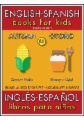 14 - Autumn (Otoño) - English Spanish Books for Kids (Inglés Español Libros para Niños)