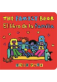 The Family Book / El Libro de la Familia