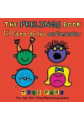 The Feelings Book / El Libro de Los Sentimientos