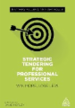 Strategic Tendering for Professional Services
