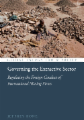 Governing the Extractive Sector: Regulating the Foreign Conduct of International Mining Firms