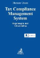 Tax Compliance Management System