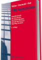 IFRS Immobilien