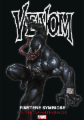 Venom Anthologie