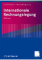 Internationale Rechnungslegung