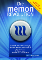 Die memon Revolution